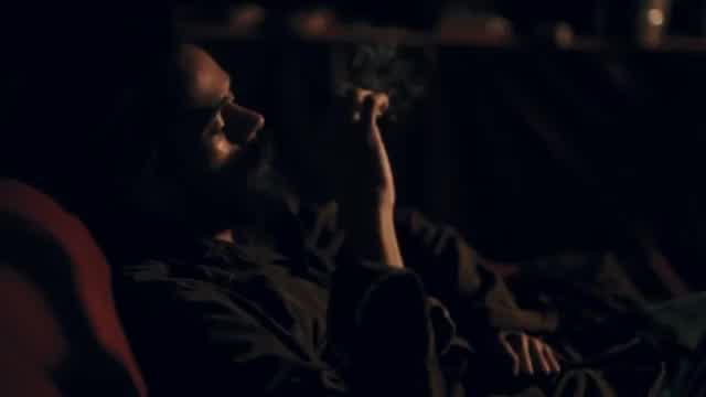damian marley affairs of the heart free download