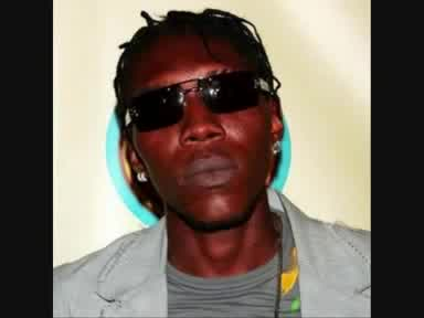 Vybz Kartel - Gaza Ting A Ling watch for free or download video
