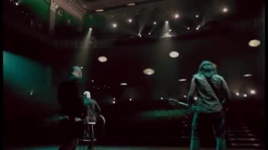 Daughtry - Home watch for free or download video