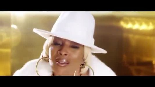 Mary J Blige I Am Watch For Free Or Download Video