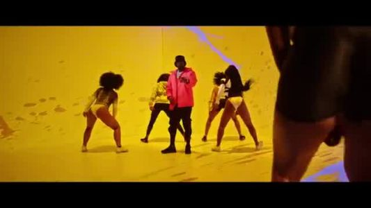 Popcaan - Silence (2018) watch for free or download video